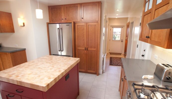 Jacksonville Kitchen & Bath Home Remodeling - best in Duvall County, countertops, bathrooms, renovations, custom cabinets, flooring-107-We do great kitchen & bath remodeling, home renovations, custom lighting, custom cabinet installation, cabinet refacing and refinishing, outdoor kitchens, commercial kitchen, countertops and more