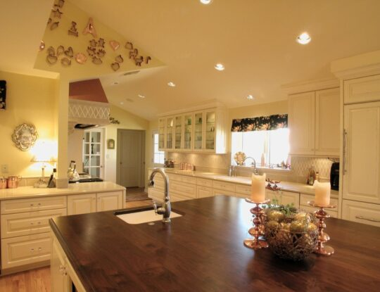 Jacksonville Kitchen & Bath Home Remodeling - best in Duvall County, countertops, bathrooms, renovations, custom cabinets, flooring-108-We do great kitchen & bath remodeling, home renovations, custom lighting, custom cabinet installation, cabinet refacing and refinishing, outdoor kitchens, commercial kitchen, countertops and more