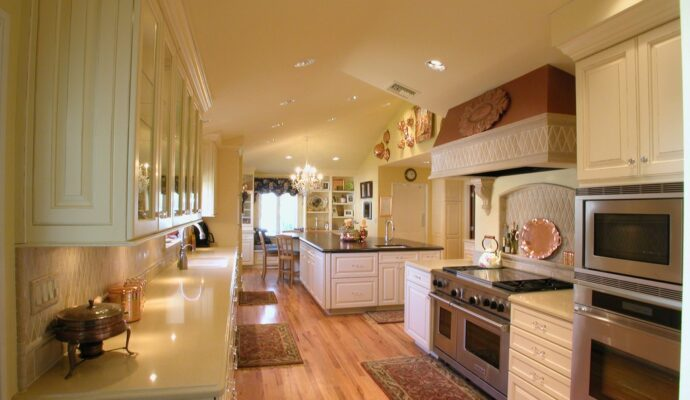 Jacksonville Kitchen & Bath Home Remodeling - best in Duvall County, countertops, bathrooms, renovations, custom cabinets, flooring-117-We do great kitchen & bath remodeling, home renovations, custom lighting, custom cabinet installation, cabinet refacing and refinishing, outdoor kitchens, commercial kitchen, countertops and more