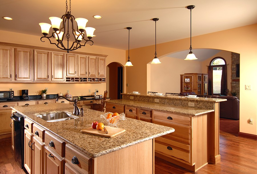 Jacksonville Kitchen & Bath Home Remodeling - best in Duvall County, countertops, bathrooms, renovations, custom cabinets, flooring-118