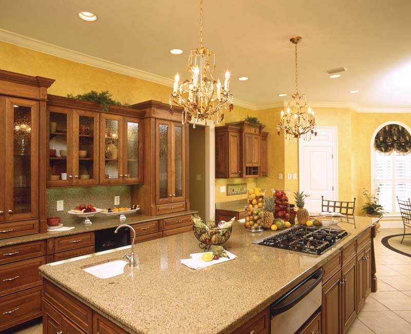Jacksonville Kitchen & Bath Home Remodeling - best in Duvall County, countertops, bathrooms, renovations, custom cabinets, flooring-120-We do great kitchen & bath remodeling, home renovations, custom lighting, custom cabinet installation, cabinet refacing and refinishing, outdoor kitchens, commercial kitchen, countertops and more