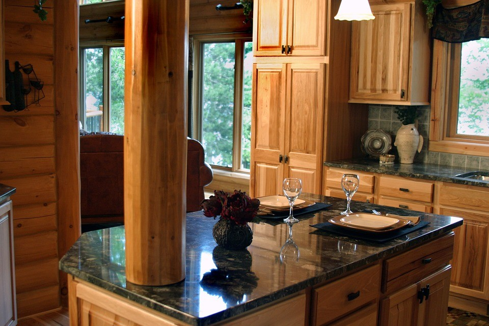 Jacksonville Kitchen & Bath Home Remodeling - best in Duvall County, countertops, bathrooms, renovations, custom cabinets, flooring-137-We do great kitchen & bath remodeling, home renovations, custom lighting, custom cabinet installation, cabinet refacing and refinishing, outdoor kitchens, commercial kitchen, countertops and more