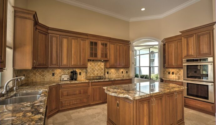 Jacksonville Kitchen & Bath Home Remodeling - best in Duvall County, countertops, bathrooms, renovations, custom cabinets, flooring-140-We do great kitchen & bath remodeling, home renovations, custom lighting, custom cabinet installation, cabinet refacing and refinishing, outdoor kitchens, commercial kitchen, countertops and more