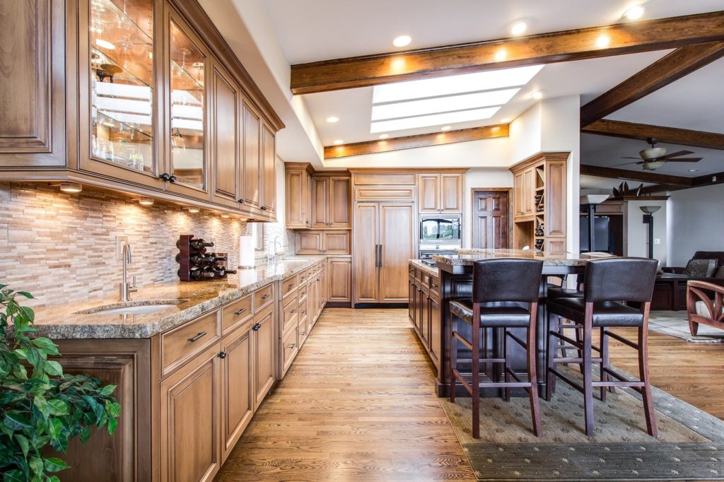Jacksonville Kitchen & Bath Home Remodeling - best in Duvall County, countertops, bathrooms, renovations, custom cabinets, flooring-55