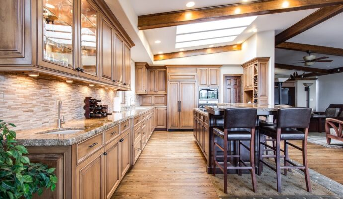 Jacksonville Kitchen & Bath Home Remodeling - best in Duvall County, countertops, bathrooms, renovations, custom cabinets, flooring-55-We do great kitchen & bath remodeling, home renovations, custom lighting, custom cabinet installation, cabinet refacing and refinishing, outdoor kitchens, commercial kitchen, countertops and more