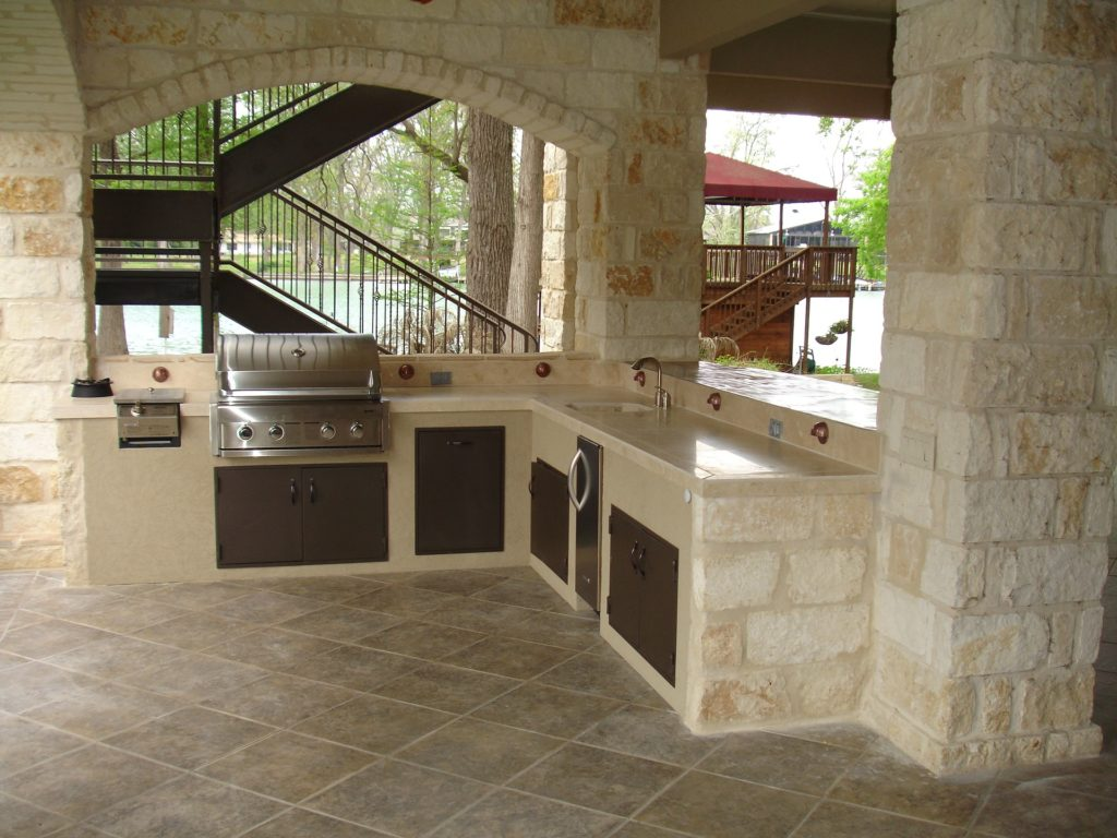 Jacksonville Kitchen & Bath Home Remodeling - best in Duvall County, countertops, bathrooms, renovations, custom cabinets, flooring-73-We do great kitchen & bath remodeling, home renovations, custom lighting, custom cabinet installation, cabinet refacing and refinishing, outdoor kitchens, commercial kitchen, countertops and more