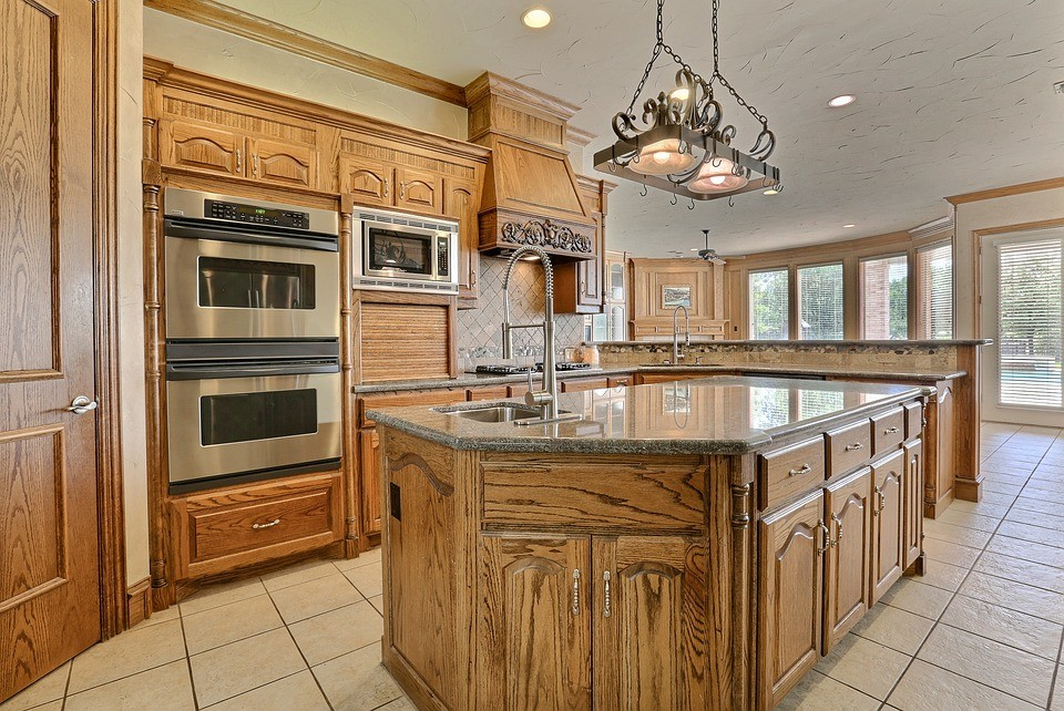 Jacksonville Kitchen & Bath Home Remodeling - best in Duvall County, countertops, bathrooms, renovations, custom cabinets, flooring-53-We do great kitchen & bath remodeling, home renovations, custom lighting, custom cabinet installation, cabinet refacing and refinishing, outdoor kitchens, commercial kitchen, countertops and more