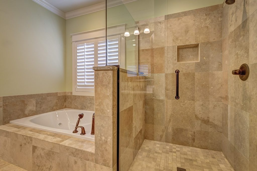 Jacksonville Kitchen & Bath Home Remodeling - best in Duvall County, countertops, bathrooms, renovations, custom cabinets, flooring-151-We do great kitchen & bath remodeling, home renovations, custom lighting, custom cabinet installation, cabinet refacing and refinishing, outdoor kitchens, commercial kitchen, countertops and more
