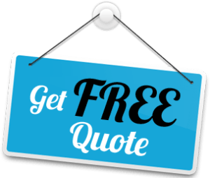 free quote-7-We do great kitchen & bath remodeling, home renovations, custom lighting, custom cabinet installation, cabinet refacing and refinishing, outdoor kitchens, commercial kitchen, countertops and more